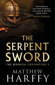 The Serpent Sword