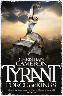 Tyrant: Force of Kings