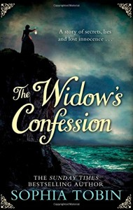 The Widow's Confession